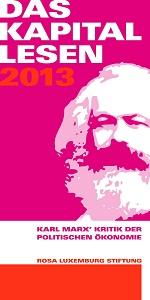 Das_Kapital_lesen_2013