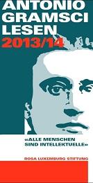 Gramsci-lesen_2013-14_klein