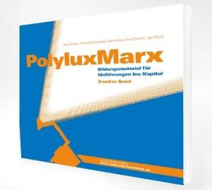 PolyluxMarx2_cover2