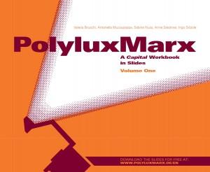 polyluxmarx-en